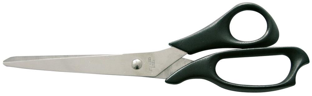 Ножницы Mega 30086:p