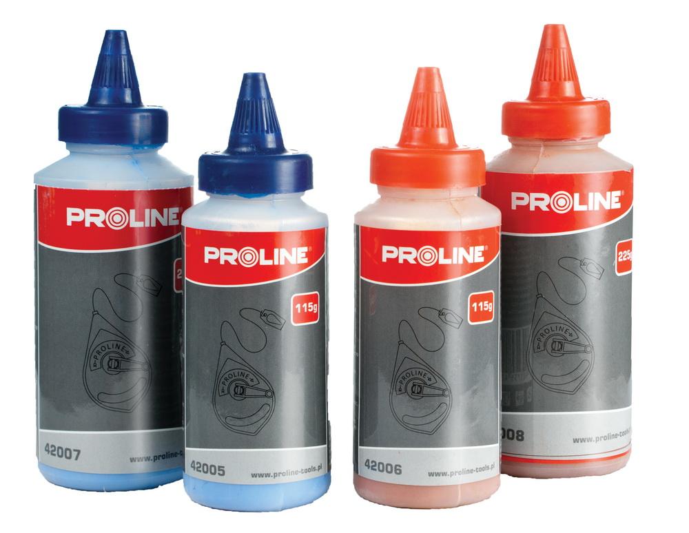 Мел Proline 42007:p