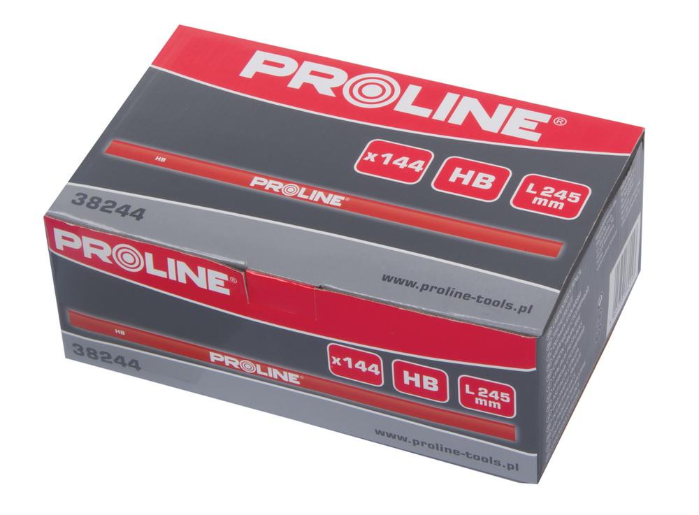 Карандаш Proline 38244:p