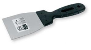 Шпатель Xtop 2002
