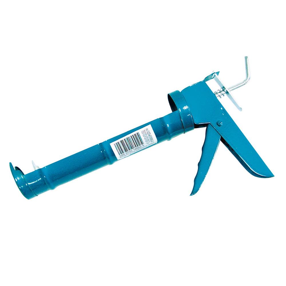 Пистолет для герметика Mega 18002:p