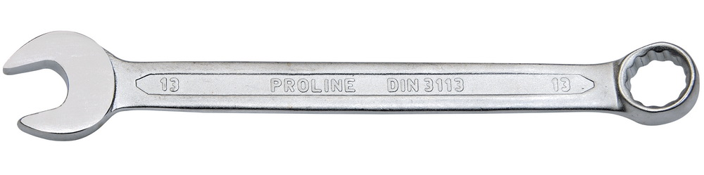 Ключ гаечный комбинированный Proline 35407:p