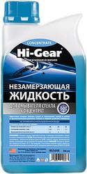 Стеклоомыватель Hi gear Hg5648