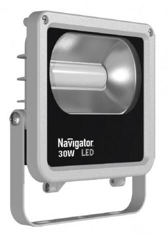 Прожектор светодиодный Navigator 71316