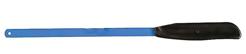 Ножовка Skrab 20749