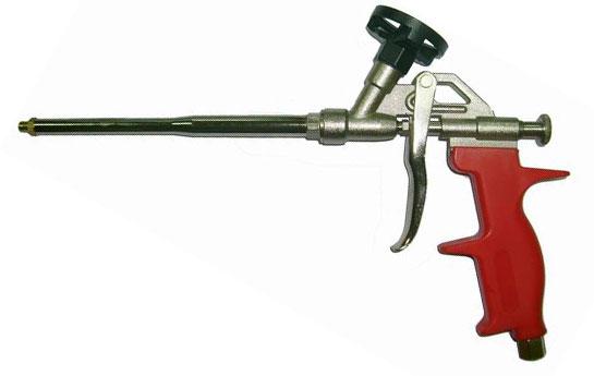 Пистолет для монтажной пены Skrab 50493