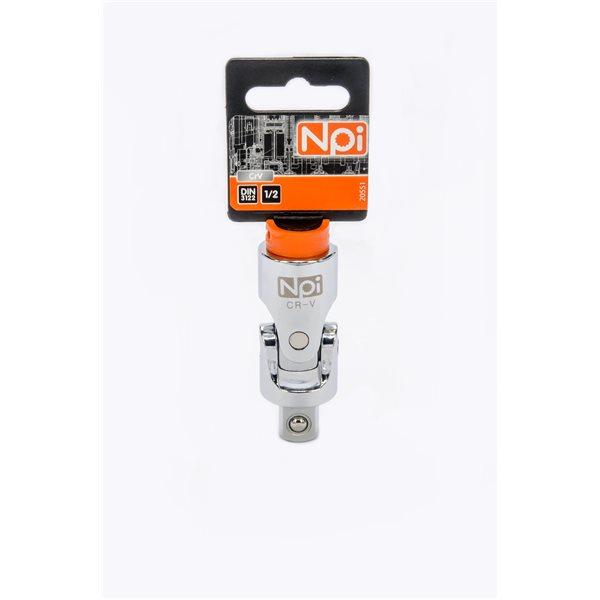 Шарнир карданный Npi 20551