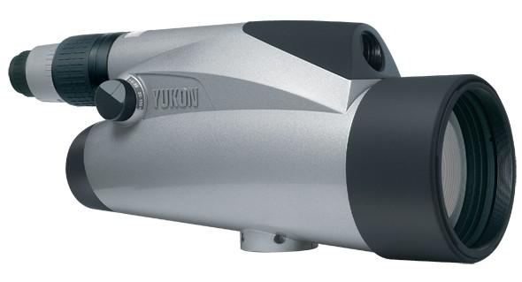Зрительная труба Yukon 100х lts (sku) 21032sk