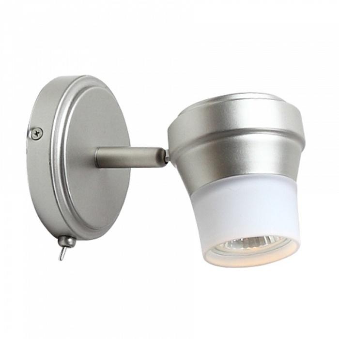 Светильник настенно-потолочный Citilux Cl561511