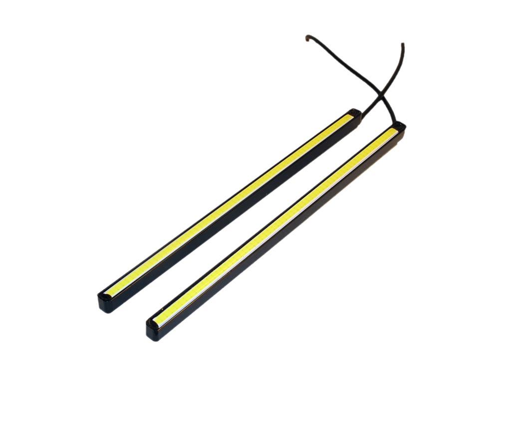 Ходовые огни ОРИОН Drl-205-cob
