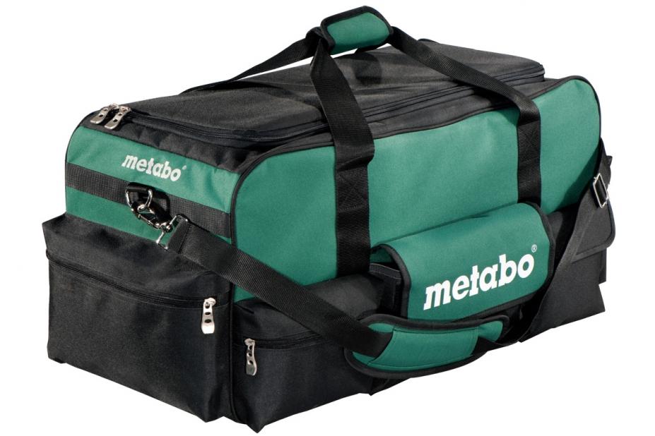 Сумка для инструмента Metabo 657007000