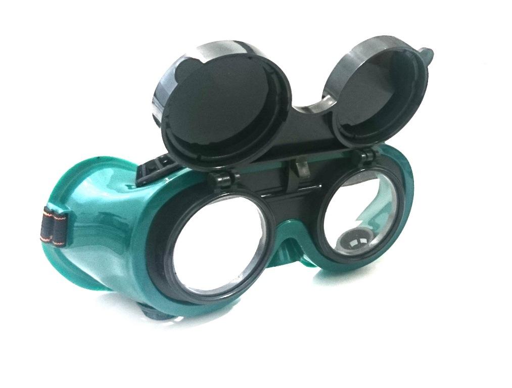 Очки защитные Newton ОЧК402