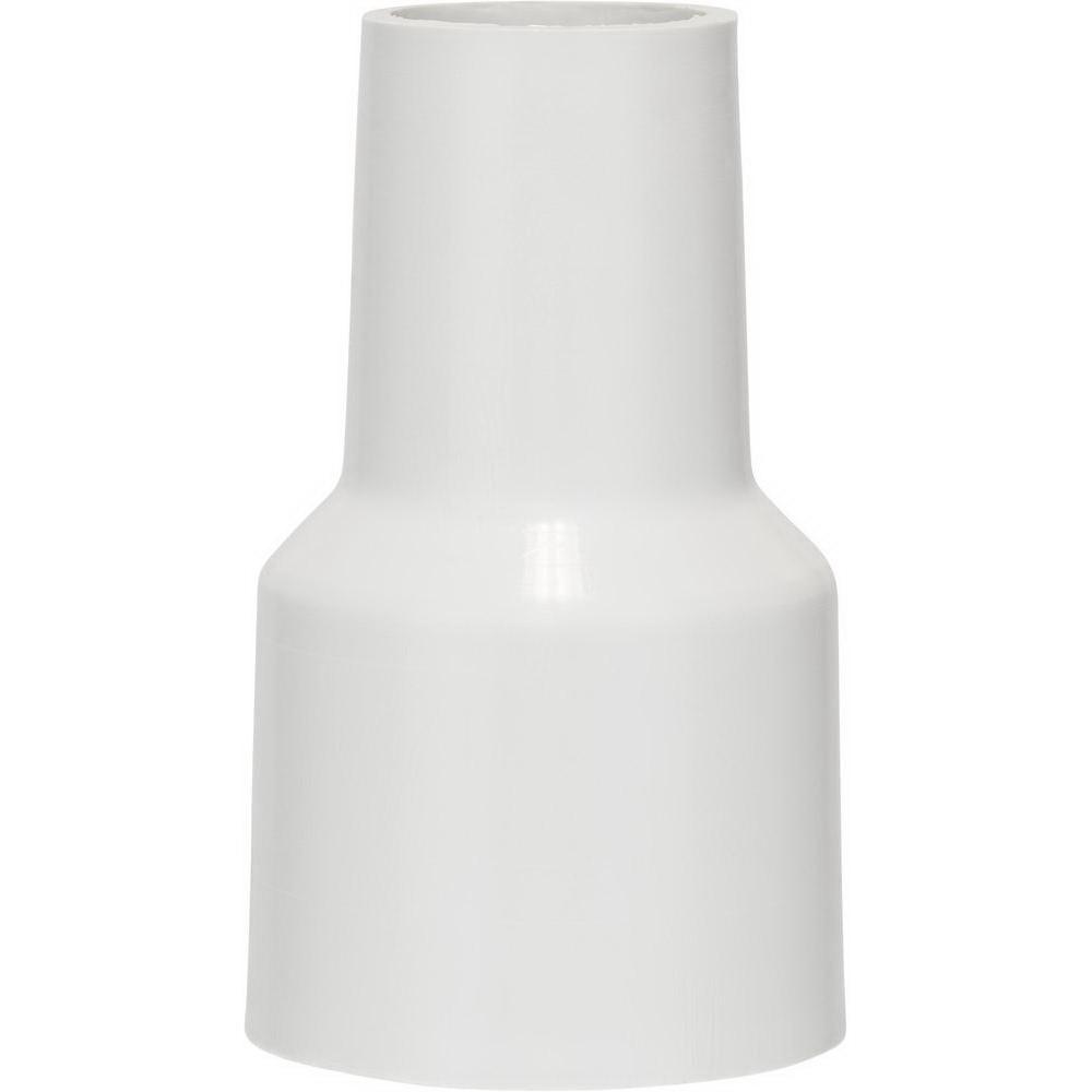 Адаптер Bosch 1600499005