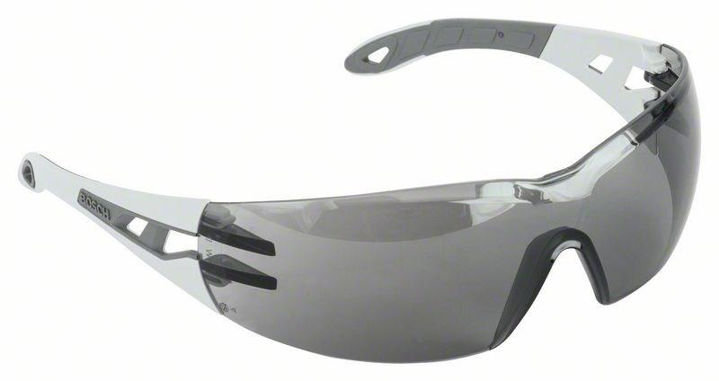 Очки защитные Bosch 2607990075