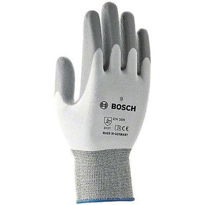 Перчатки Bosch 2607990112
