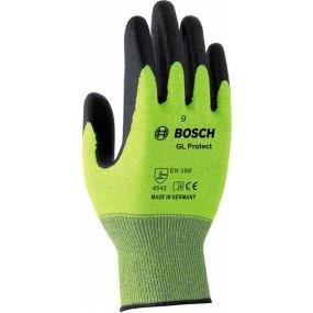 Перчатки Bosch 2607990118