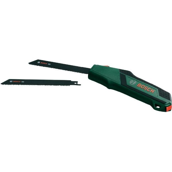 Ножовка Bosch 2607017199