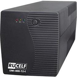 Источник бесперебойного питания Rucelf Uwi-800-12-i от 220 Вольт