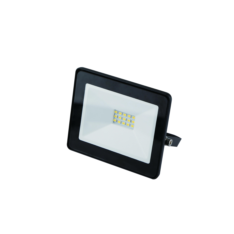 Прожектор светодиодный Rev ritter 32300 6