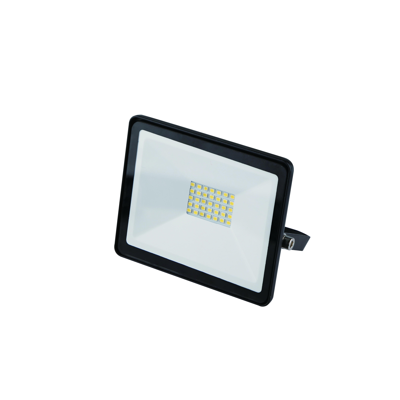 Прожектор светодиодный Rev ritter 32302 0