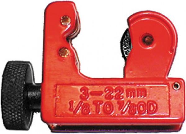 Труборез Fit 70912