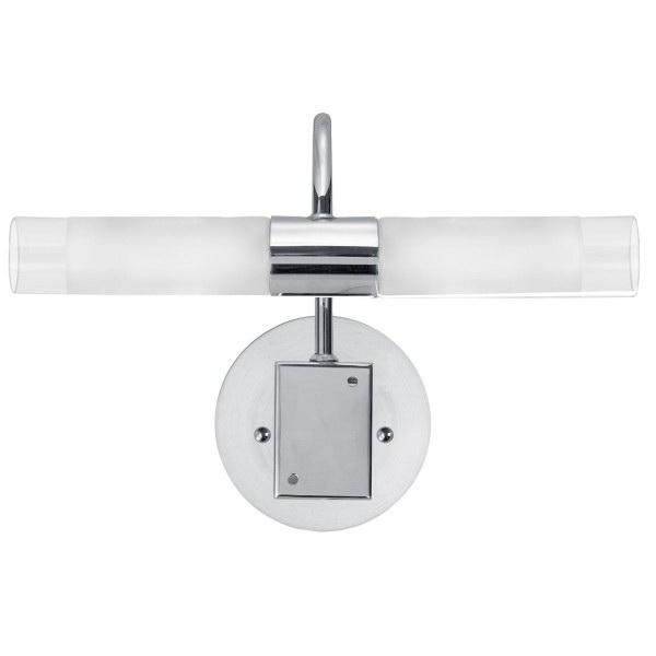 Светильник для ванной комнаты Eglo Granada 85816
