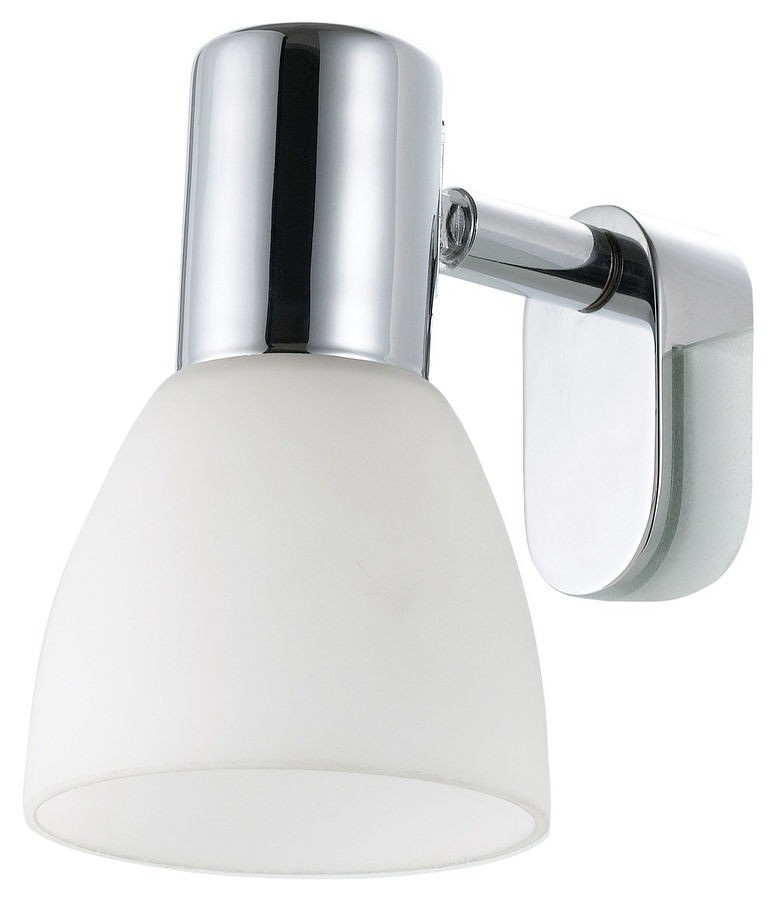 Светильник для ванной комнаты Eglo Sticker 85832