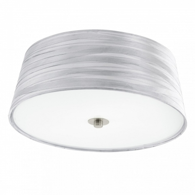 Светильник настенно-потолочный Eglo Fonsea 94306
