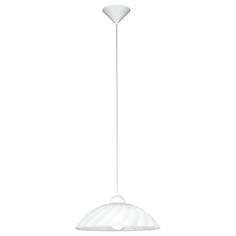 Светильник подвесной Eglo Vetro 82785
