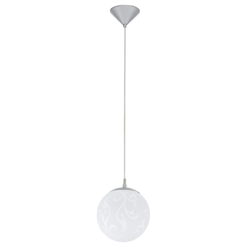 Светильник подвесной Eglo Rebecca 90741