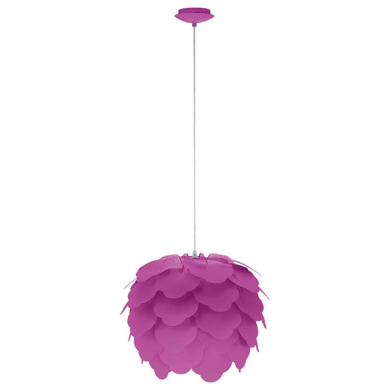 Светильник подвесной Eglo Filetta 92987
