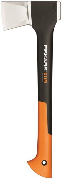 Топор Fiskars X11-s