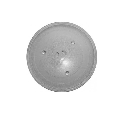 Тарелка для СВЧ Euro kitchen Eur gp-360-sam