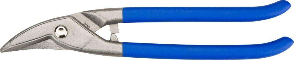 Ножницы по металлу Topex 01a441
