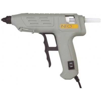 Пистолет клеевой Neo 17-080