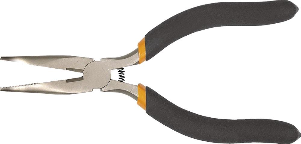 Плоскогубцы Topex 32d723