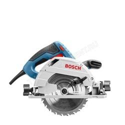 Пила циркулярная Bosch Gks 55+ gce