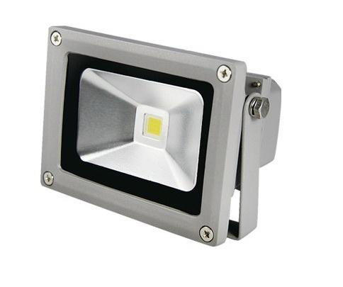 Прожектор светодиодный Llt СДО-2-10