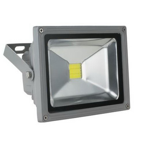 Прожектор светодиодный Llt СДО-2-30