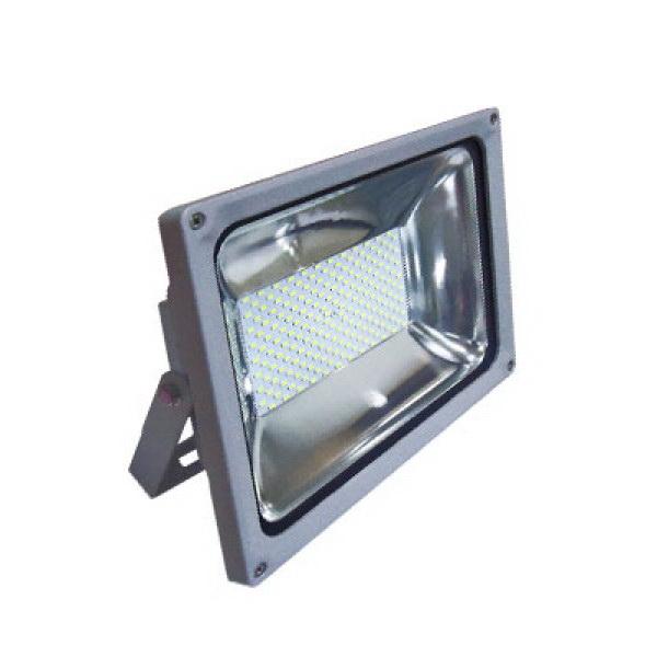 Прожектор светодиодный Llt СДО-3-50