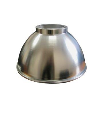 Рассеиватель Llt R90-lhb-01-150