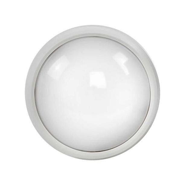 Светильник для ванной комнаты Llt СПП-2301