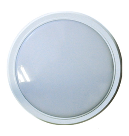 Светильник настенно-потолочный Llt СПБ-2 155-5