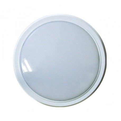 Светильник настенно-потолочный Llt СПБ-2 250-15