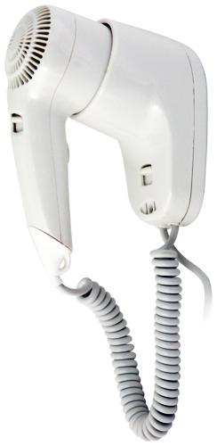 Фен настенный Connex Had-120-18c