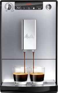 Кофемашина Melitta 19597