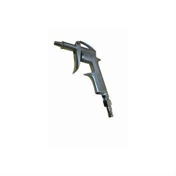 Пистолет продувочный Skrab Dg-10-1 50210