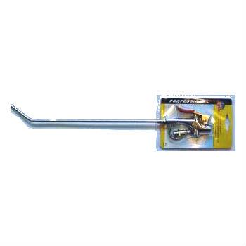 Пистолет продувочный Skrab Bg-3 50224