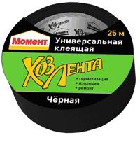 Лента клеящая Henkel 1690072
