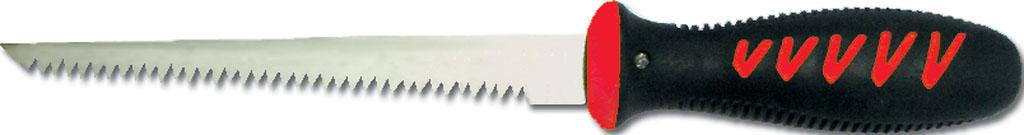 Ножовка Biber 85692